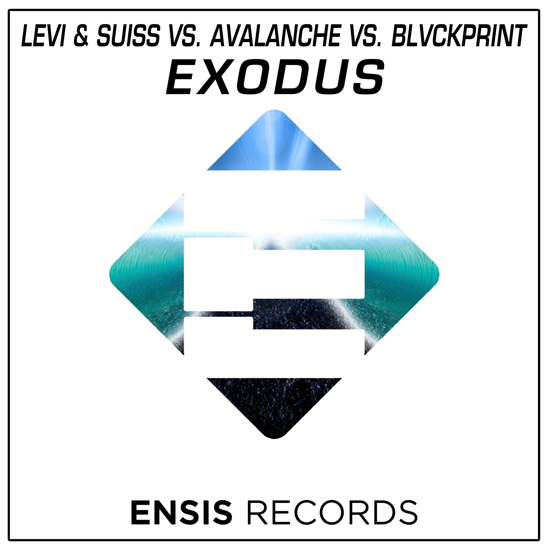 levi_suiss_vs._avalanche_vs._blvckprint_-_exodus.jpg
