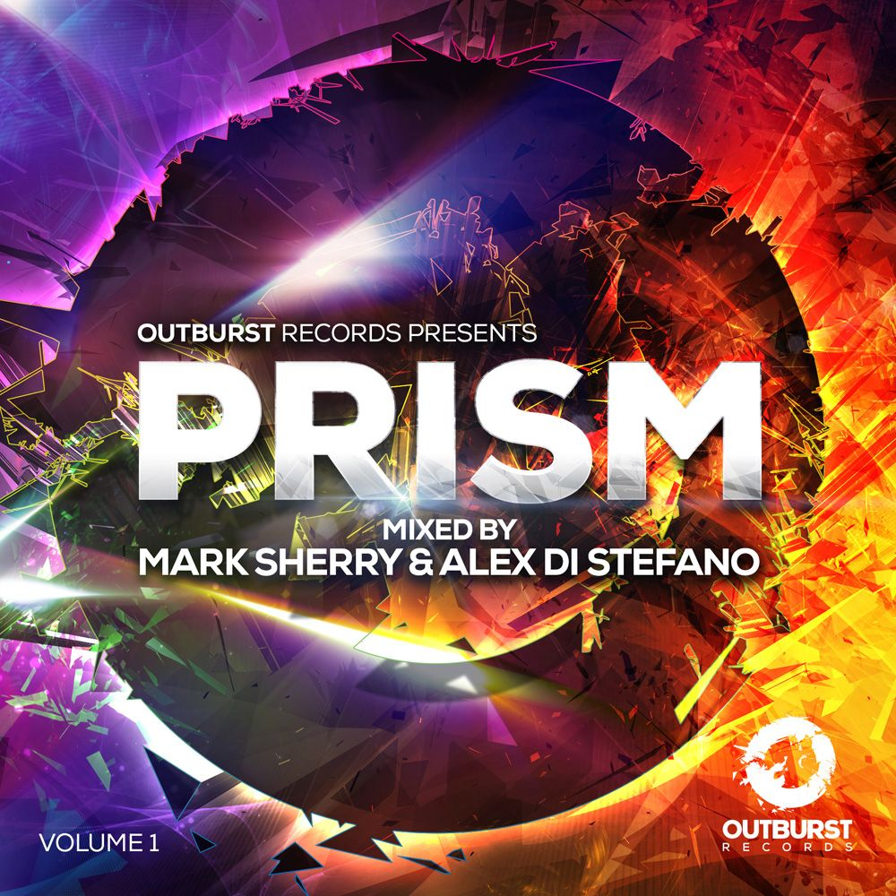 mark-sherry-alex-di-stefano-outburst-presents-prism-volume-1.jpg