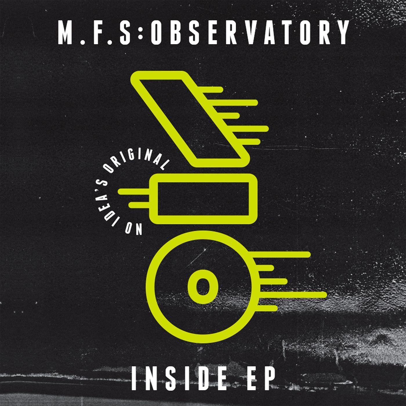 mfs_observatory_-_nio005_-_pack_shot.jpg