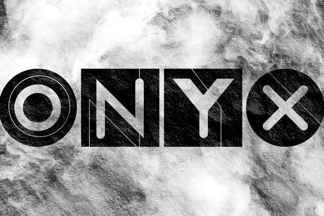 omyx.jpg