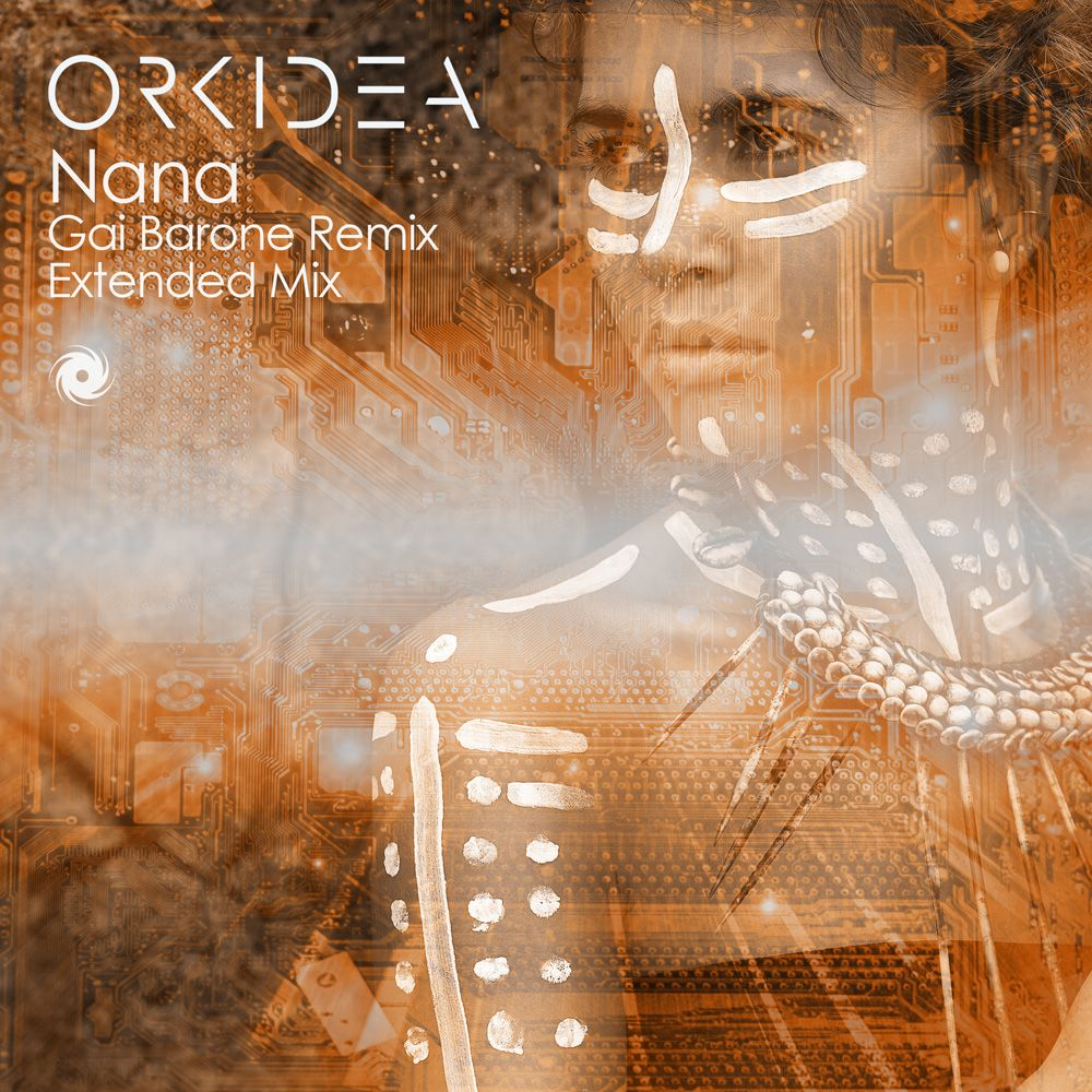 orkidea-nana-gai-barone-remix-extended-mix.jpg
