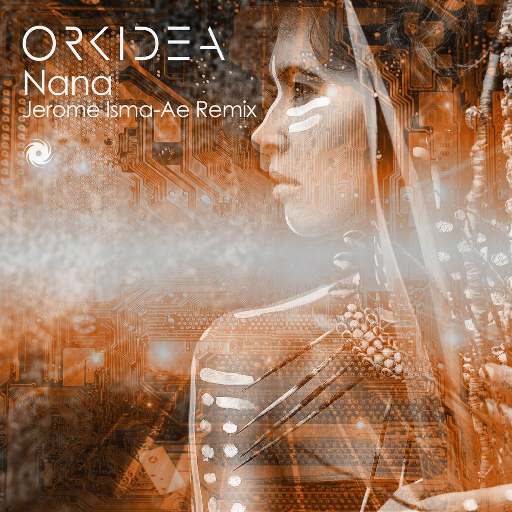 orkidea-nana-jerome-isma-ae-remix.jpg