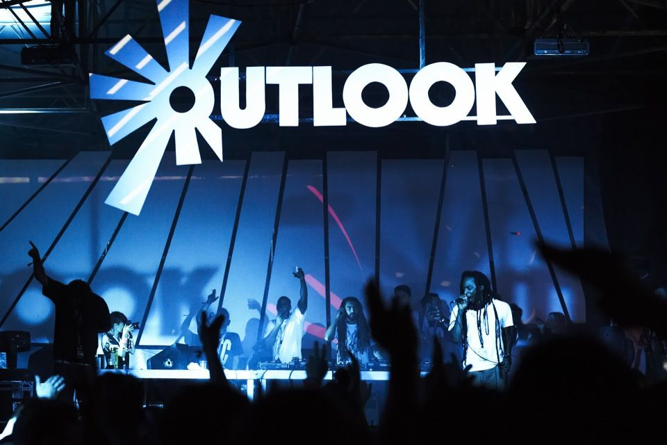 outlook_festival_2011_marc-sethi-55.jpg