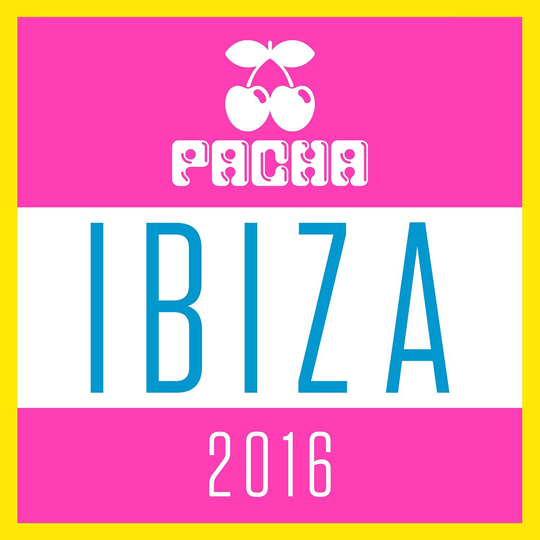 pacha_ibiza_2016_packshot4k.jpg