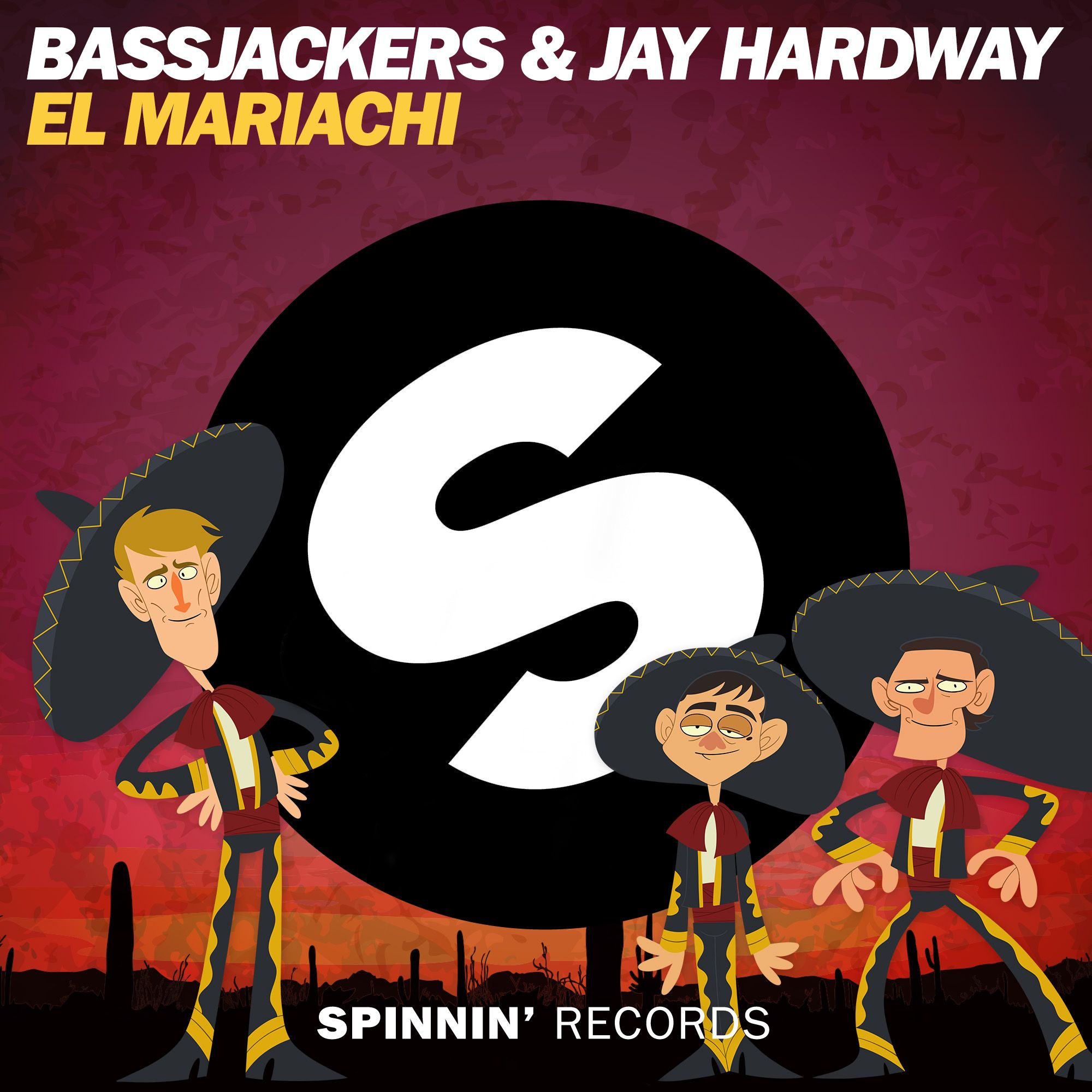 spinnin_bassjackers_jay_hardway_-_el_mariachi.jpg