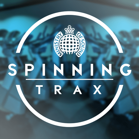 spinning-trax-by-ministry-of-sound-packshot.png