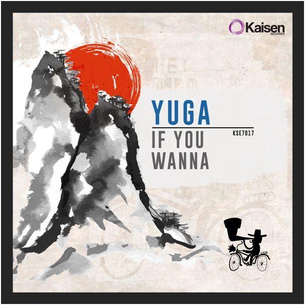 yuga_-_if_you_wanna.jpg