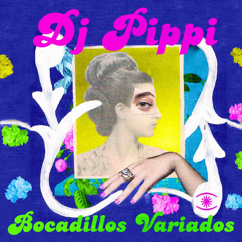 zzzcd0114_dj_pippi_bocadillos_digital.jpg