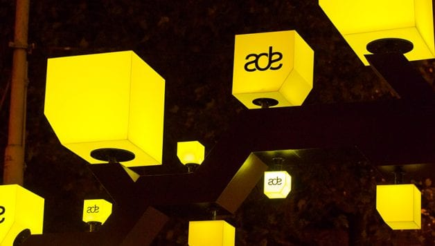 ade-live-featured-628x356.jpg