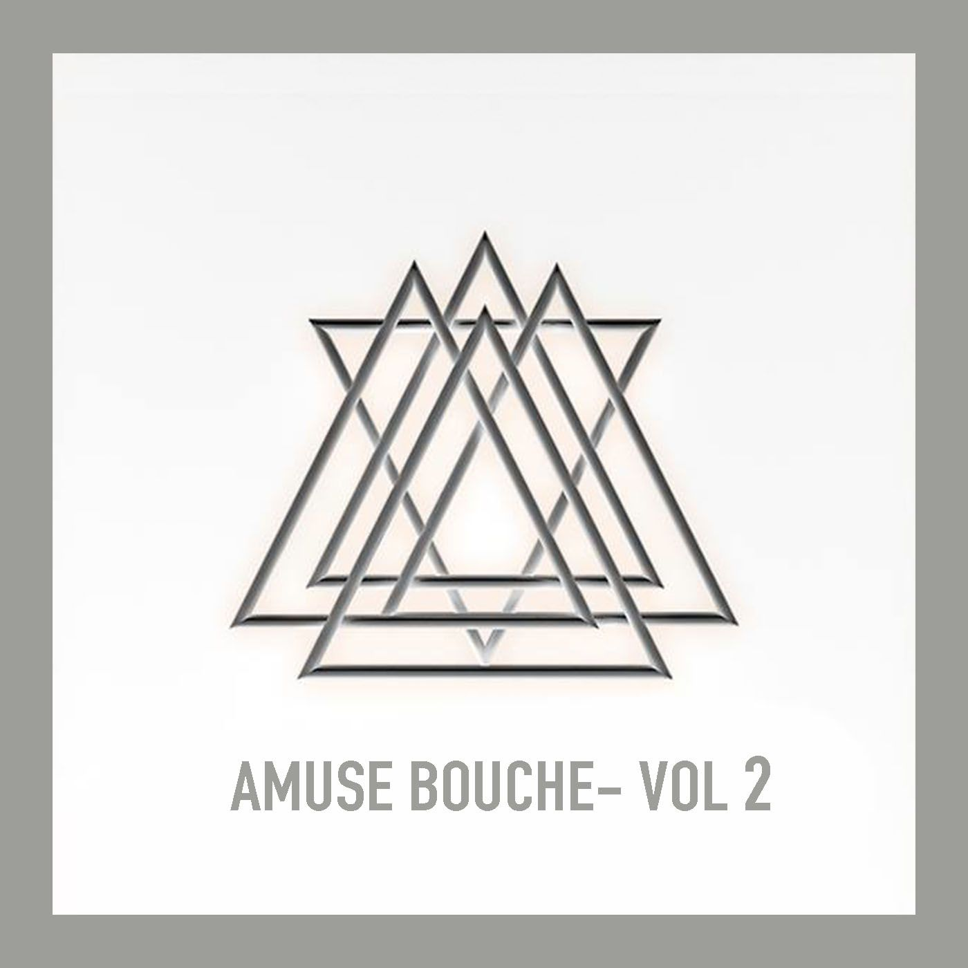 amuse_bouche_vol2_v2.jpg
