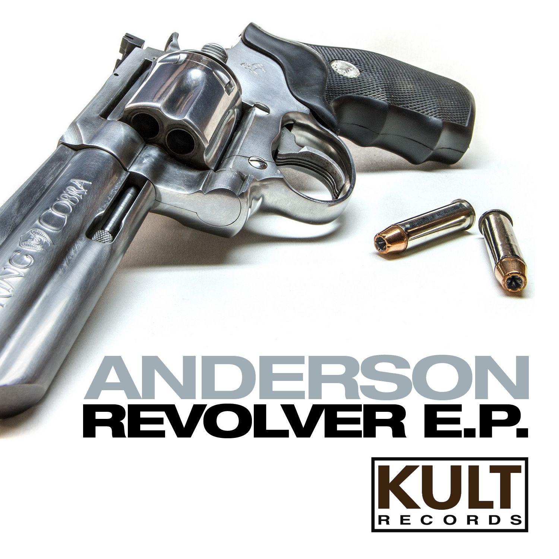 anderson_-_revolver_ep.jpg
