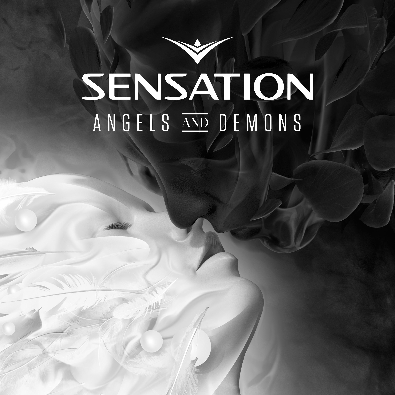 bymcd096_sensation_2016_cover_3000x3000_sensation_2016.jpg