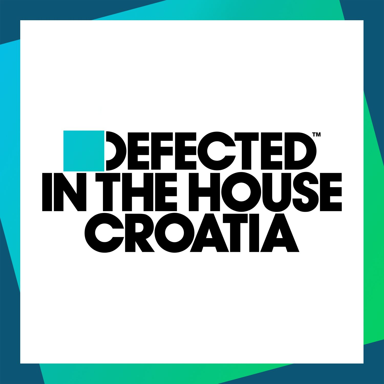 defected_in_the_house_croatia_1500x1500.jpg