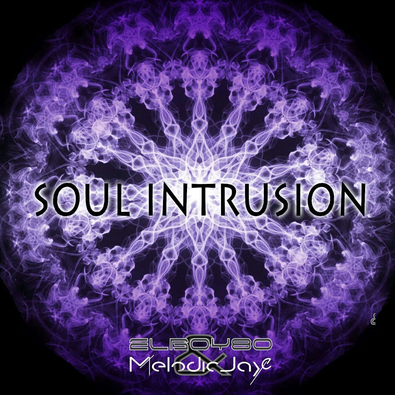 elboy80_melodic_jaye_-_soul_intrusion.jpg