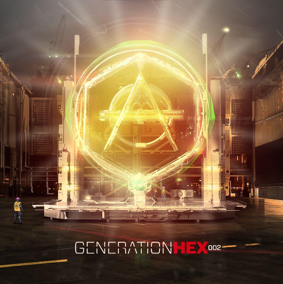 generationhex002.jpg