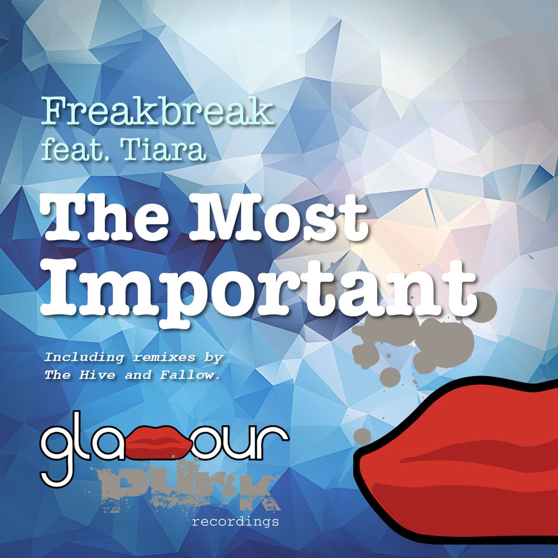 glamourpunk064_cover_1440.jpg