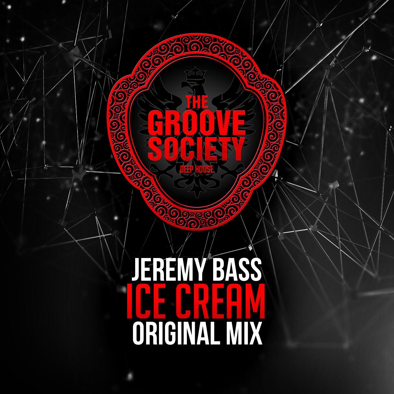 jeremy_bass_-_ice_cream.jpg