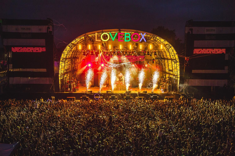lovebox-2016-jf-002.235706.jpg