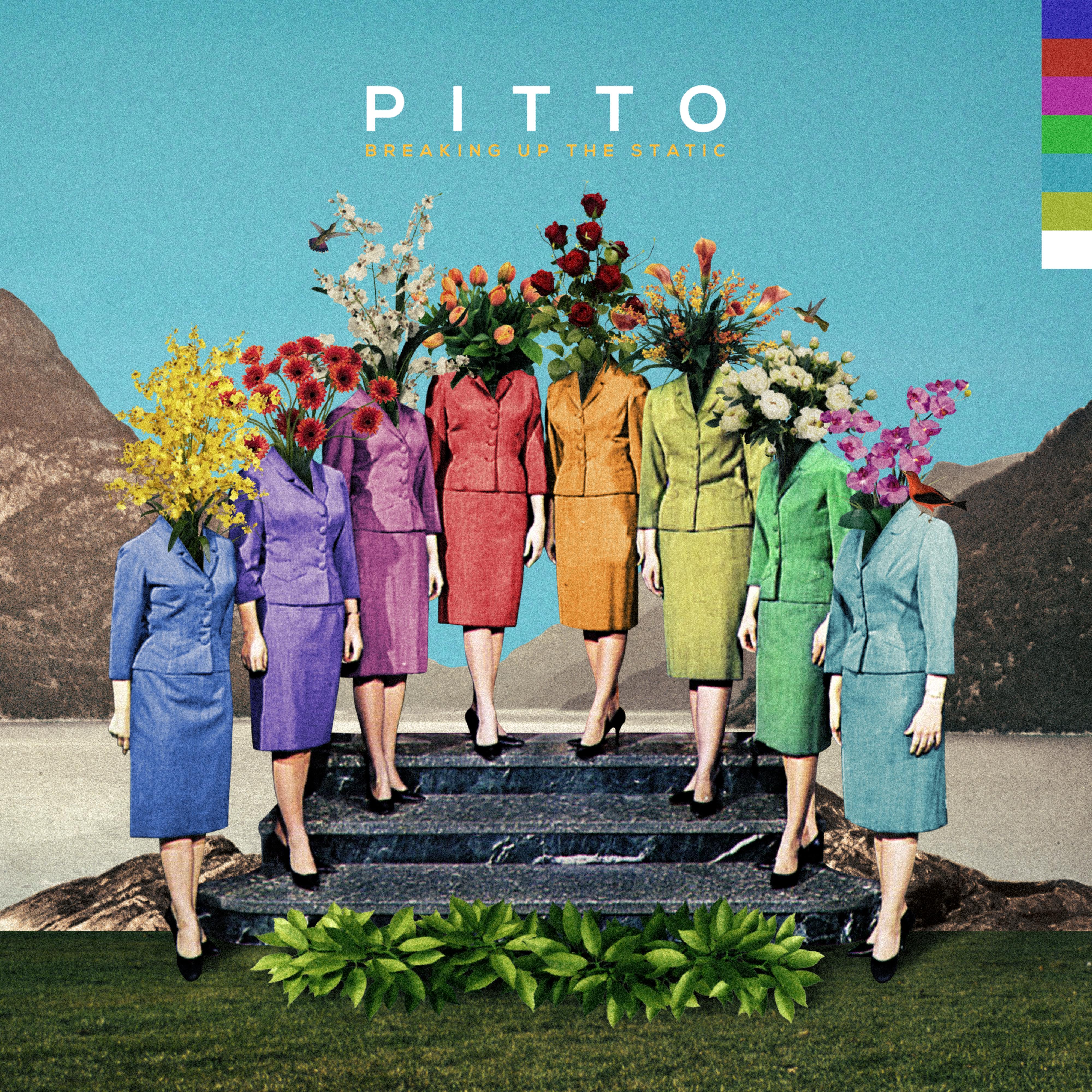 packshot_pitto_-_breaking_up_the_static_-_virgin_records_germanysonar_kollektiv.jpg