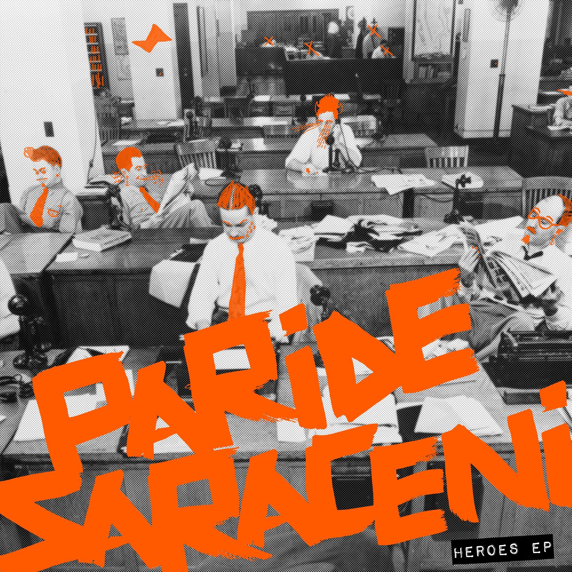 paride-saraceni-heroes-ep.jpg