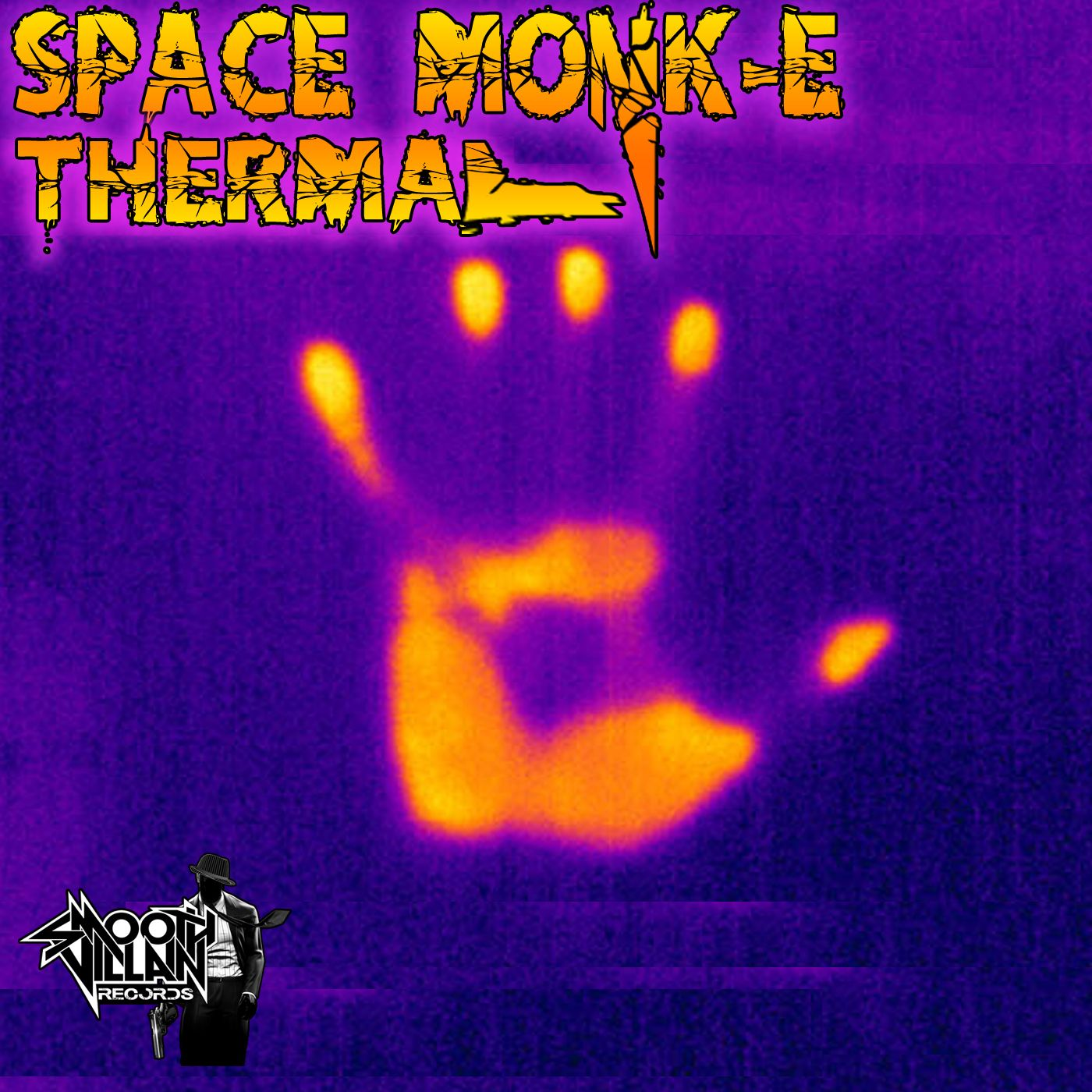 space_monk-e_-_thermal.jpg