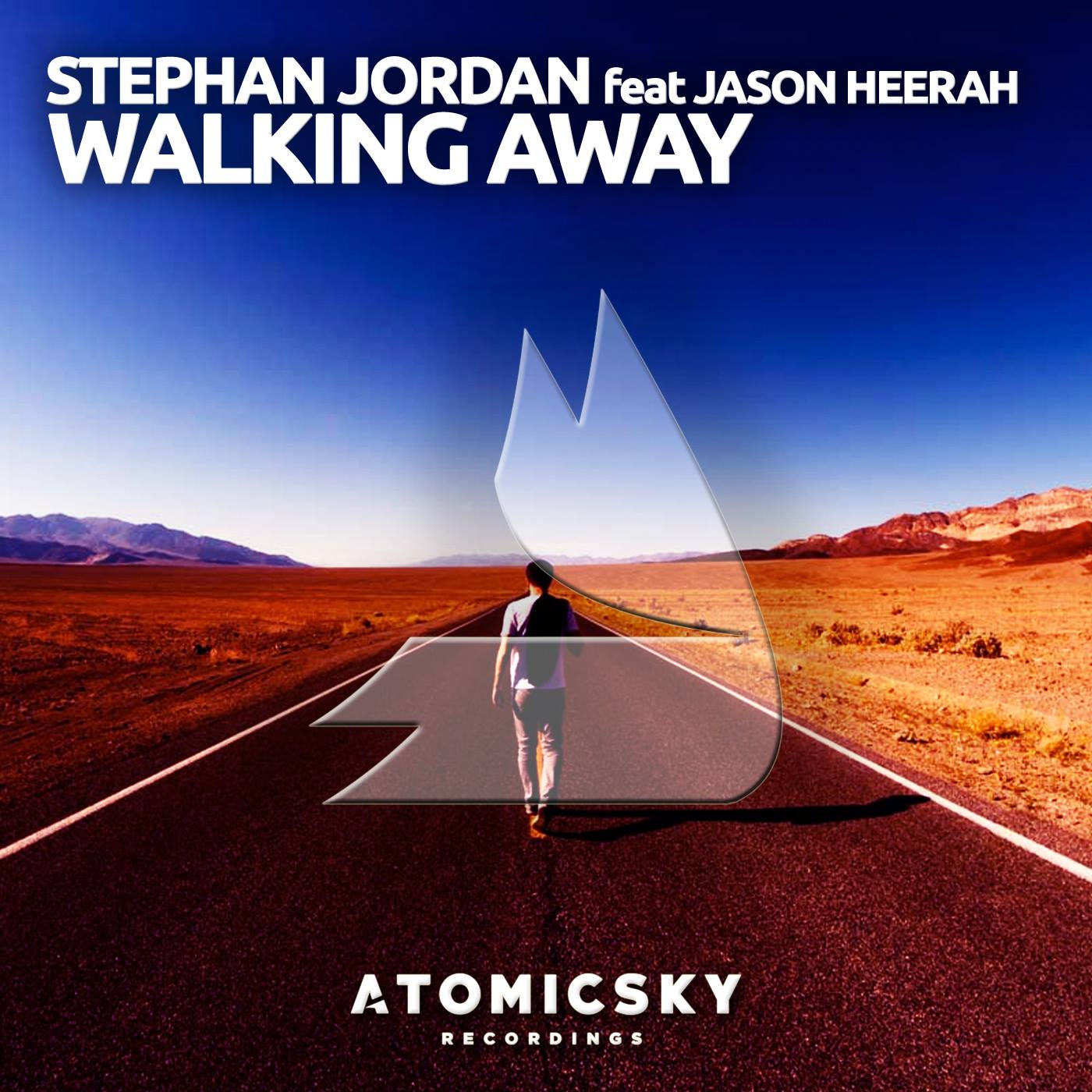 stephan_jordan_ft._jason_heerah_-_walking_away.jpg