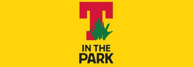 t-in-the-park-2015-logo-636-220.jpg
