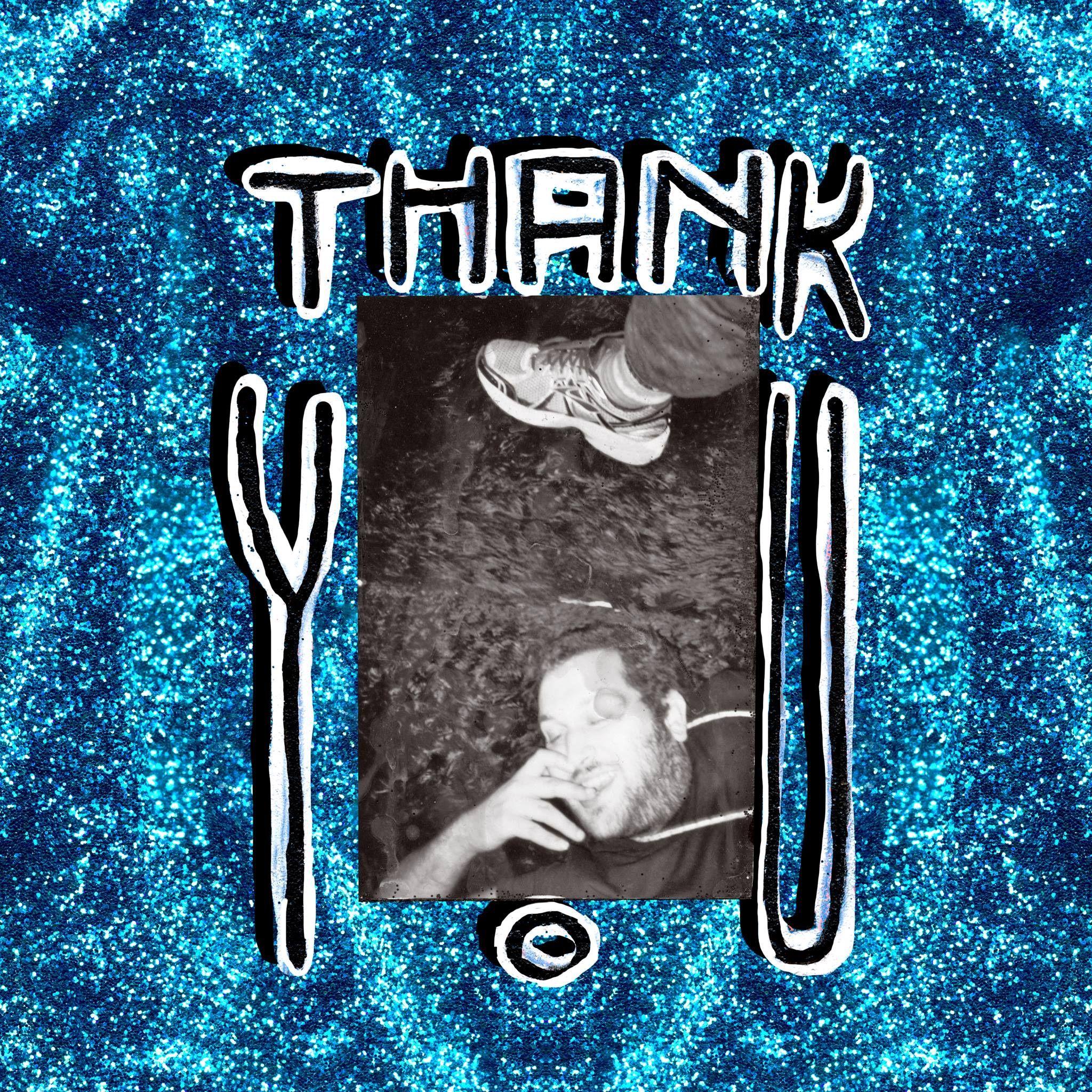 thank_you_artwork1400x1400.jpg