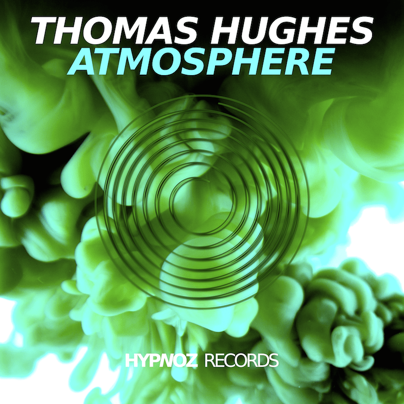 thomas-hughes-atmosphere-hypnoz_records.png
