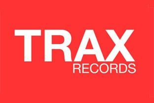 trax-records1.jpg