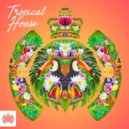 tropical-house-compilation-by-ministry-of-sound.jpg