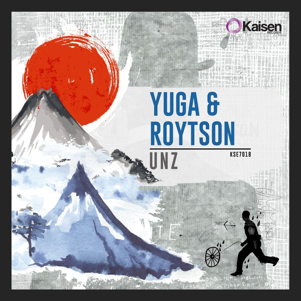 yuga_roytson_-_unz.jpg