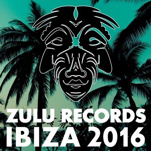 zulu_records_ibiza_2016_art.jpg