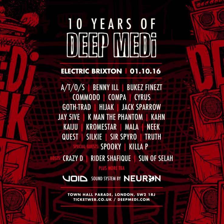 10_years_of_deep_medi_poster_copy.jpg