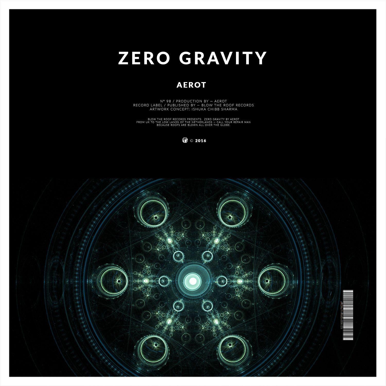 aerot_-_zero_gravity.jpg