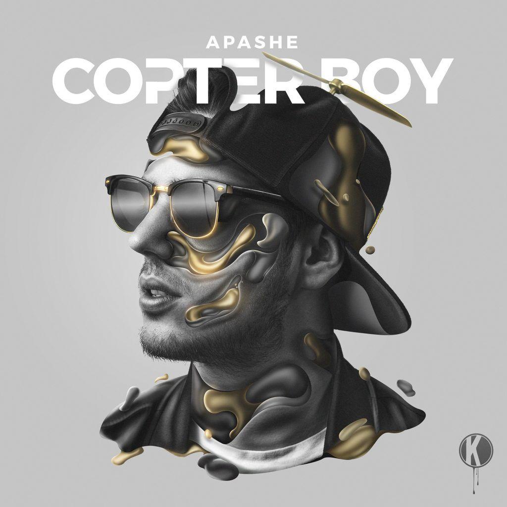 apashe-copterboy-cover-web-1024x1024.jpg