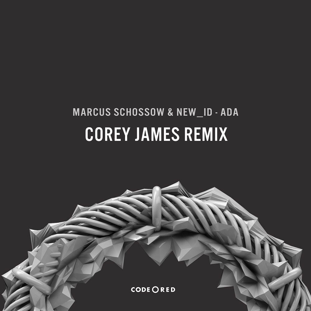 artwork_-_marcus_schossow_new_id_-_ada_corey_james_remix.jpg