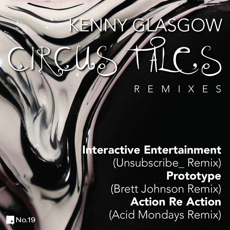 circus_tales-remixes.jpg