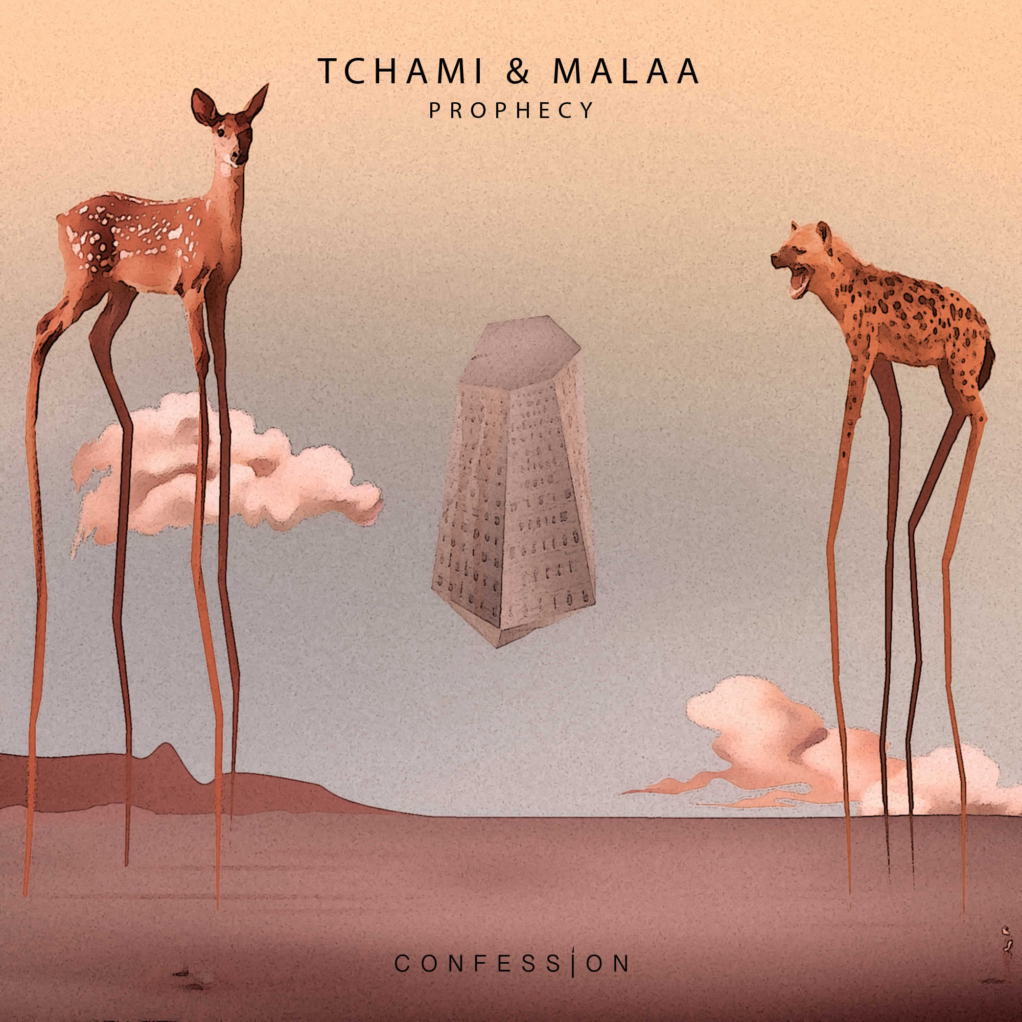 confession_tchami-malaa-prophecy.jpg