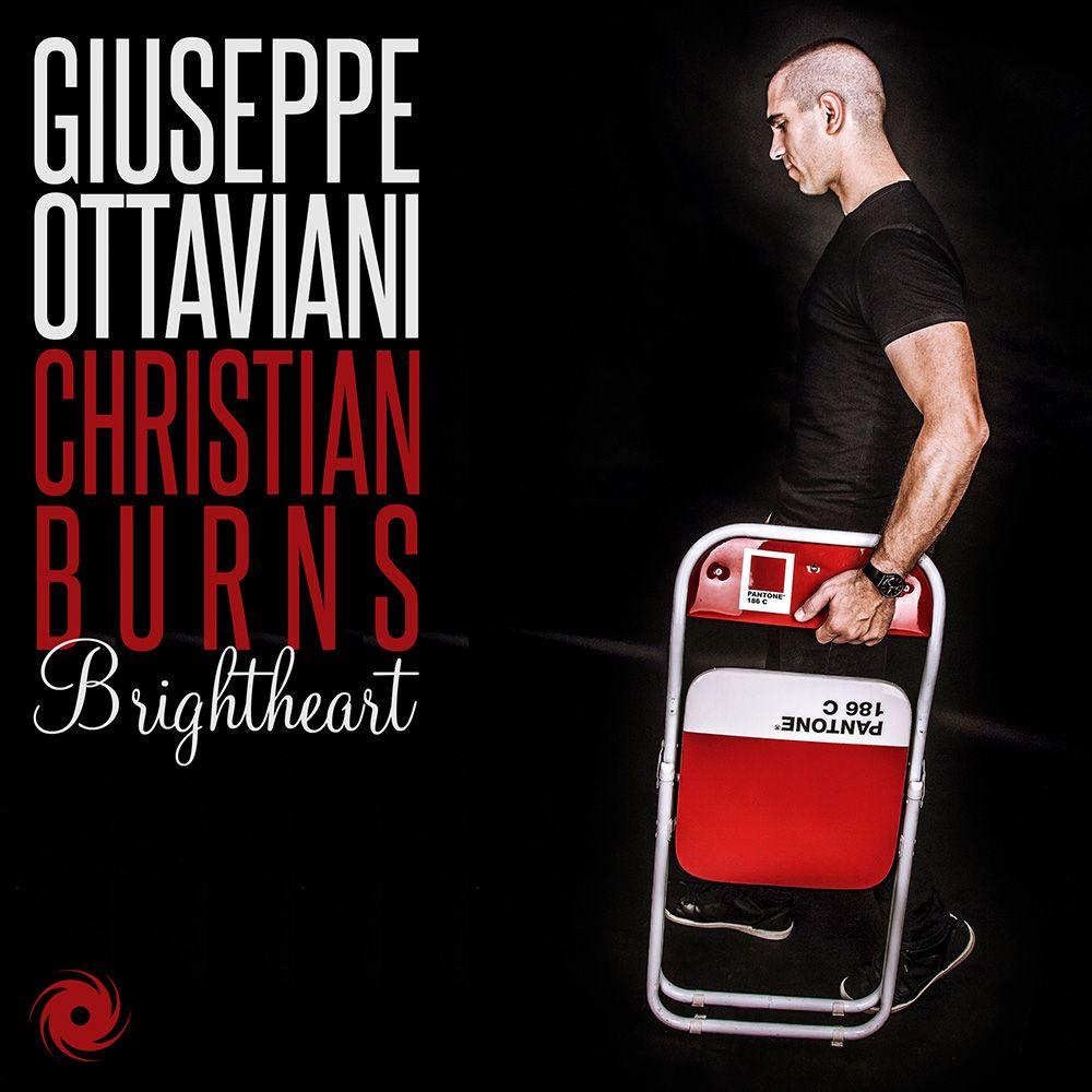 giuseppe-ottaviani-christian-burns-brightheart.jpg