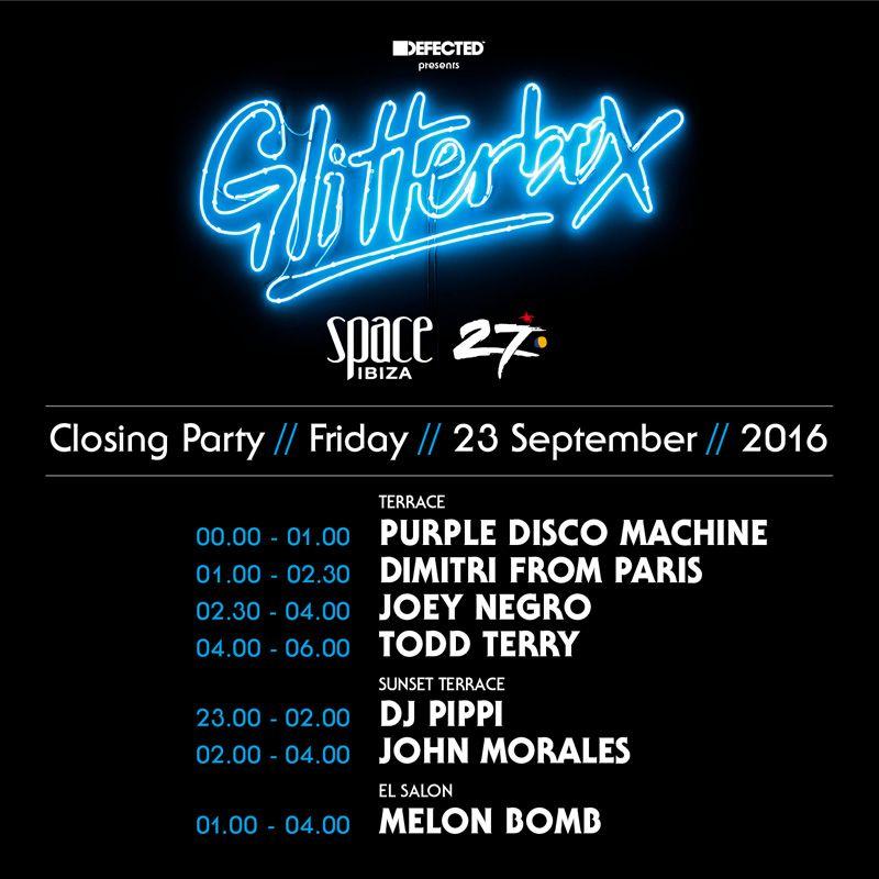 glitterboxspace_23-09_set_times.s.jpg