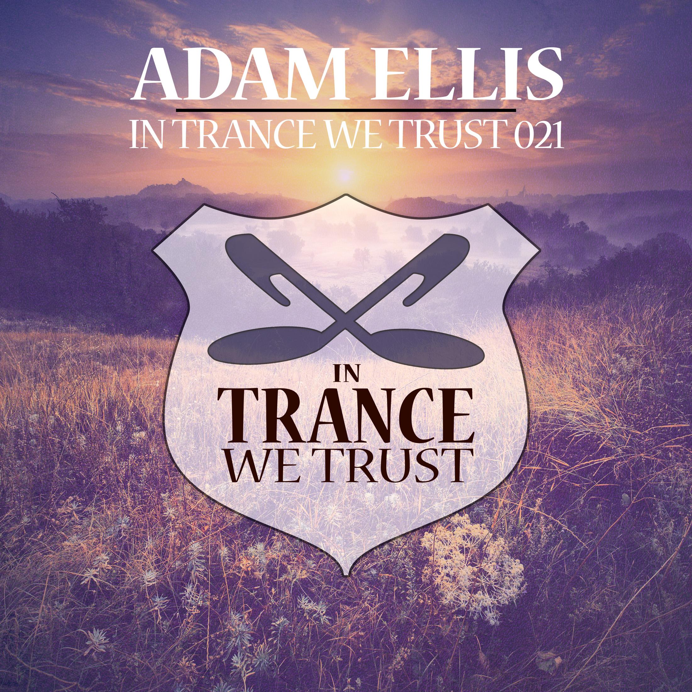 in_trance_we_trust_021_cd.jpg