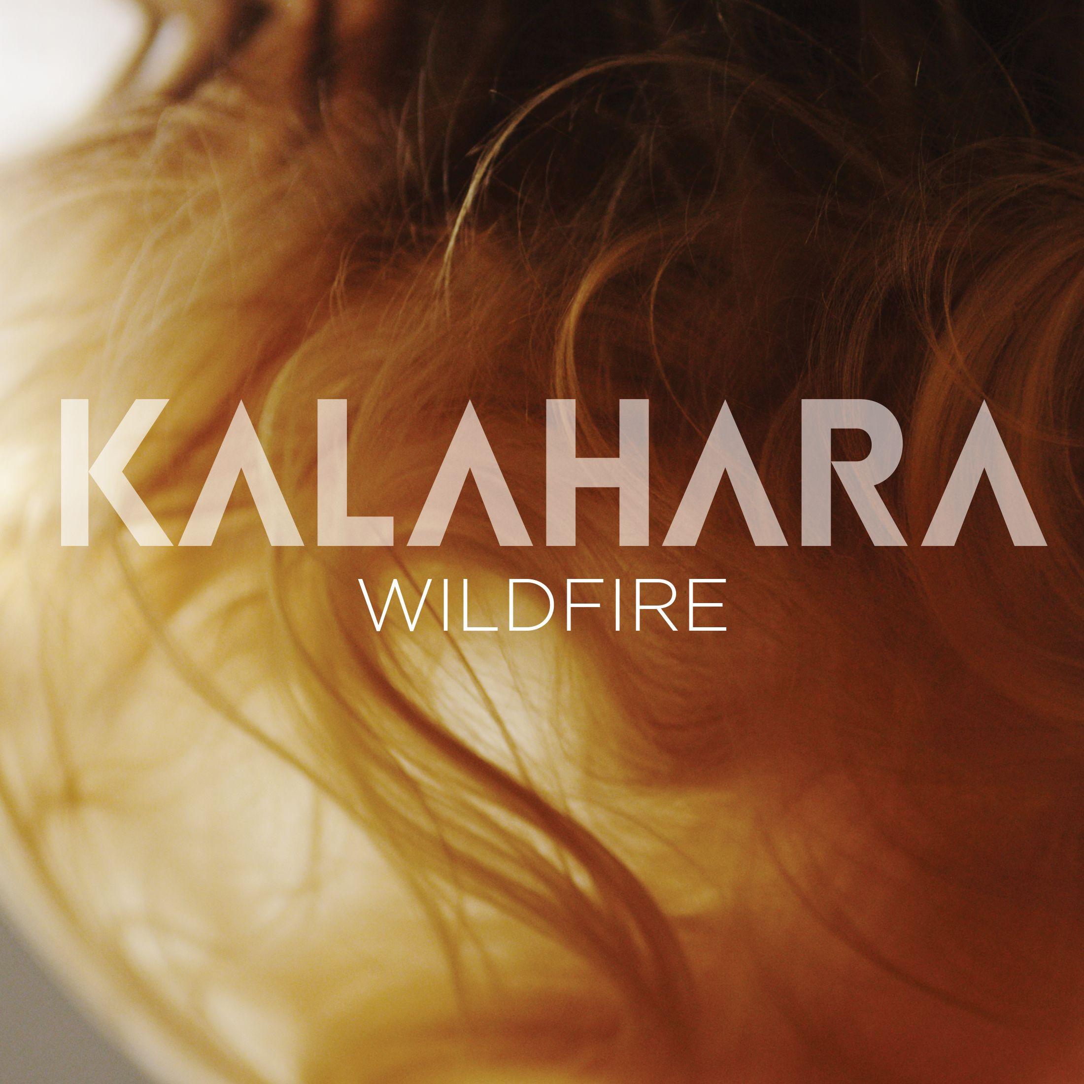 k-wildfire-v3-rgb.jpg