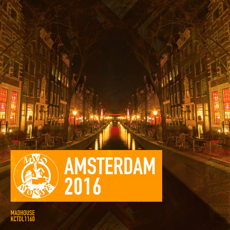 madhouse_amsterdam_2016_-_a.jpg
