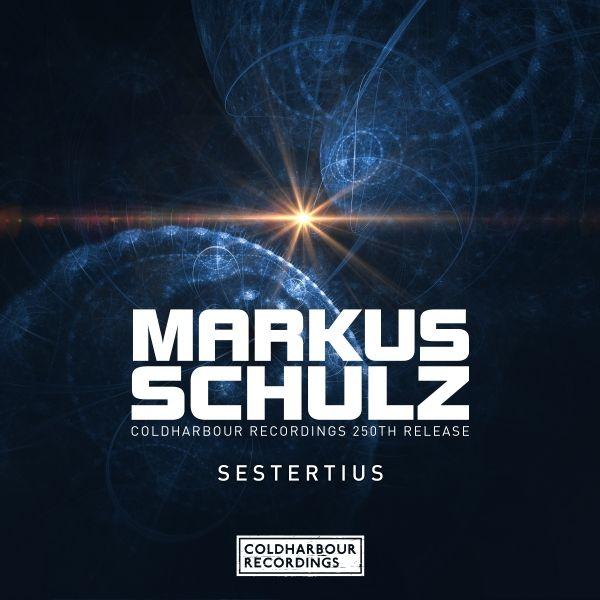 markus_schulz_-_sestertius.jpg