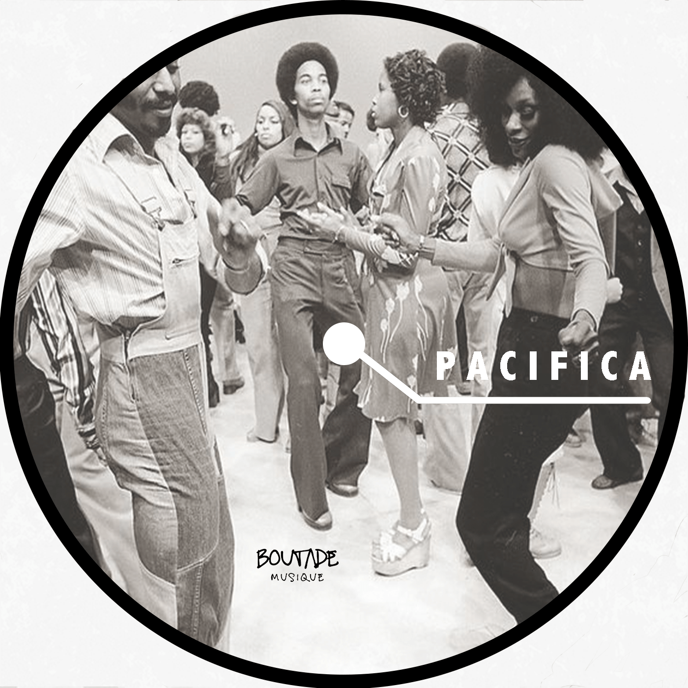 pacifica_white-nights_boutade-musique.png
