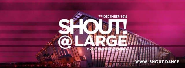 shout_movement.jpeg