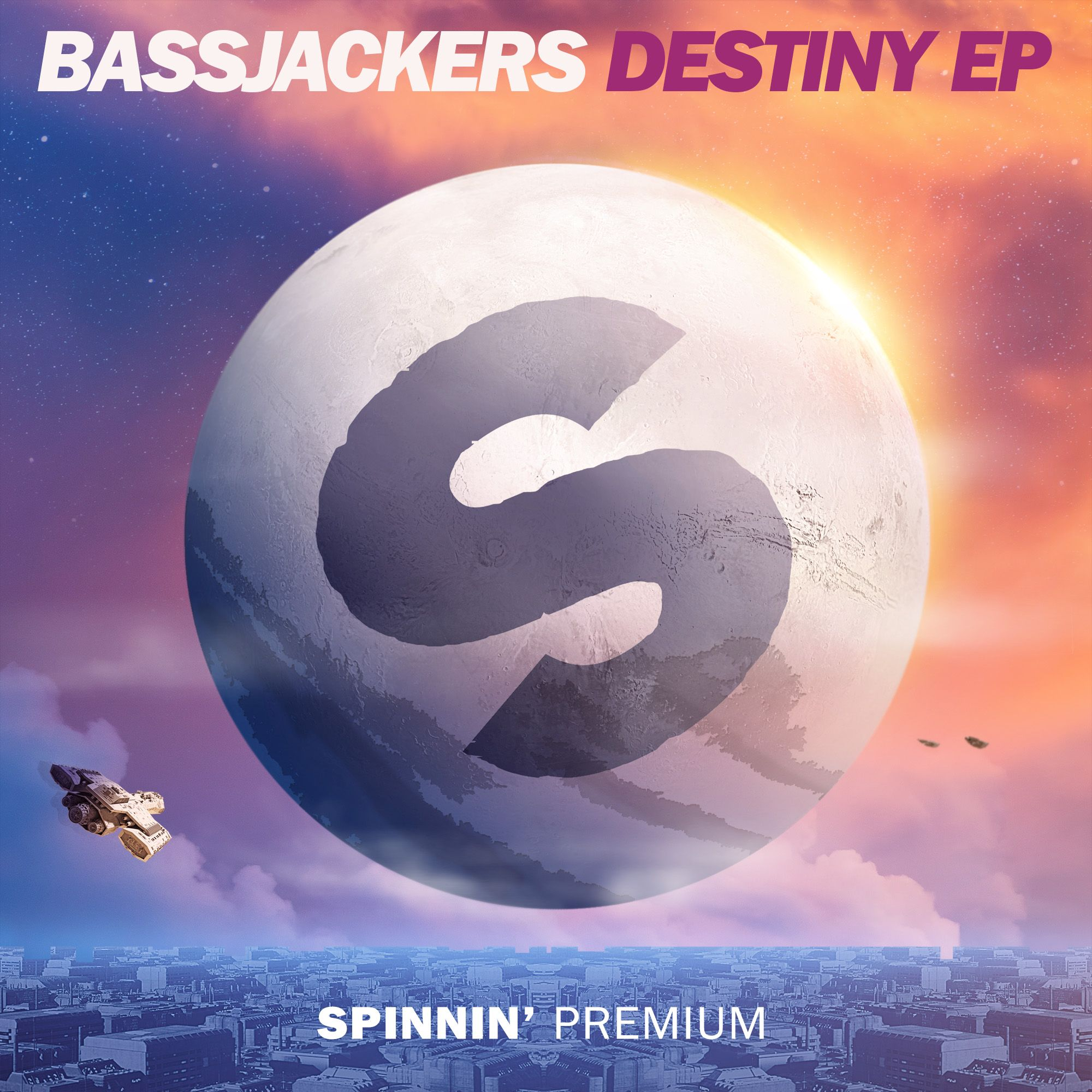 spinnin_bassjackers_-_destiny_ep.jpg