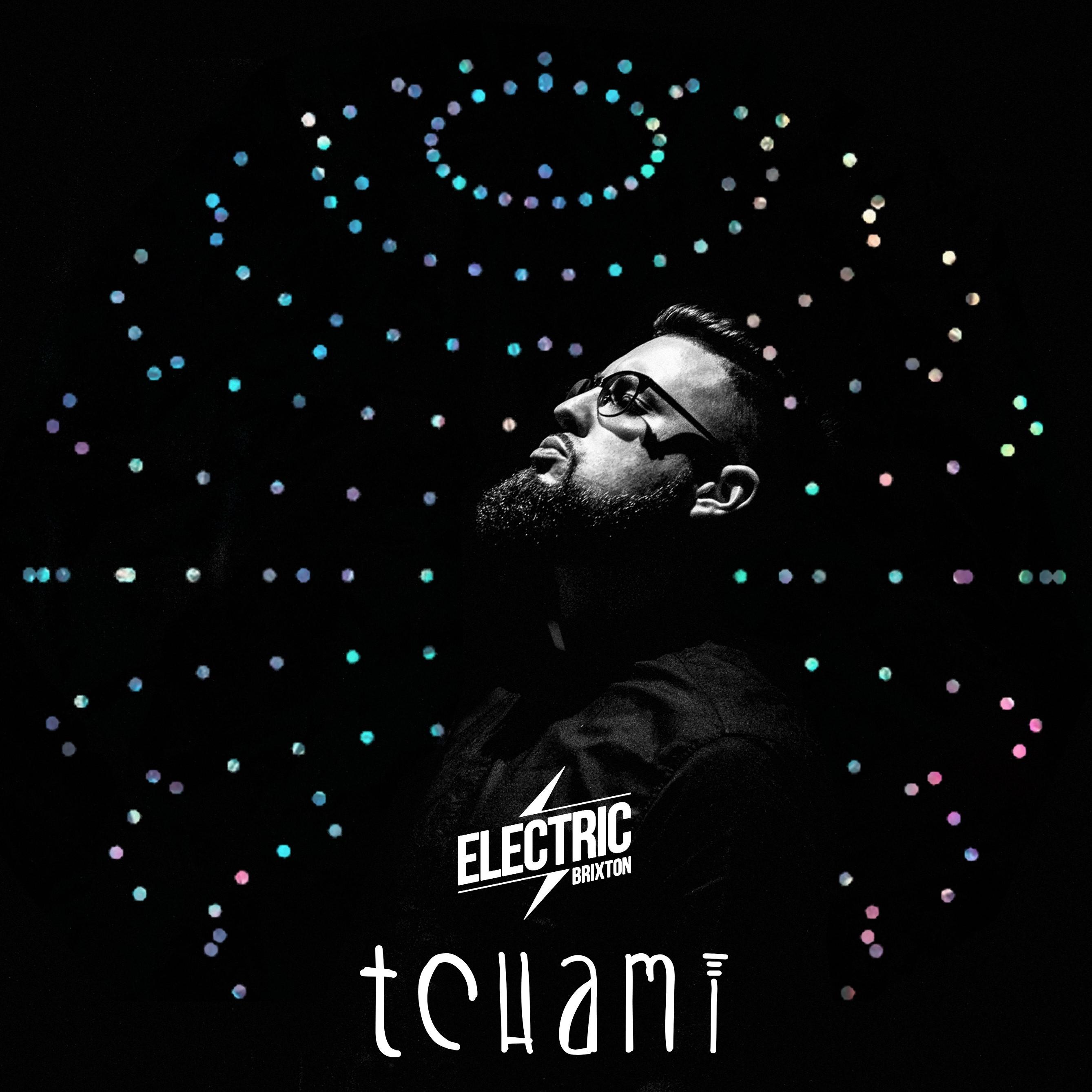 tchami_electric3.jpg