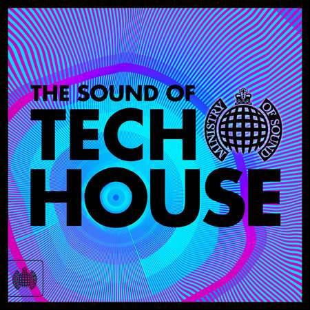 the-sound-of-tech-house.jpg